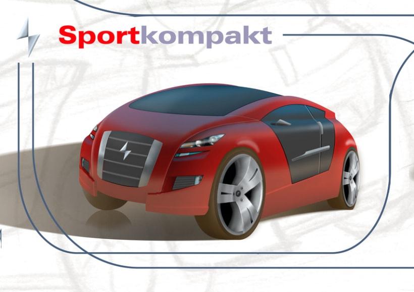 SportCompakt 1