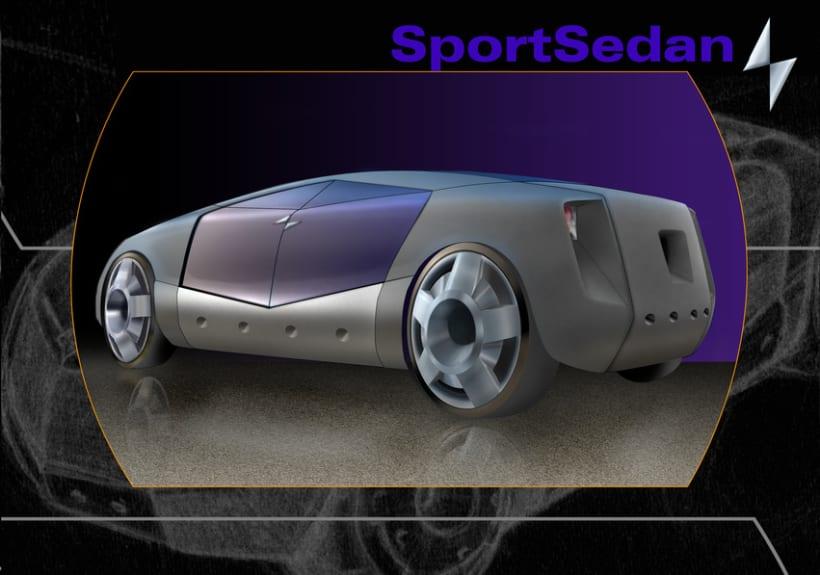 SportSedan 3