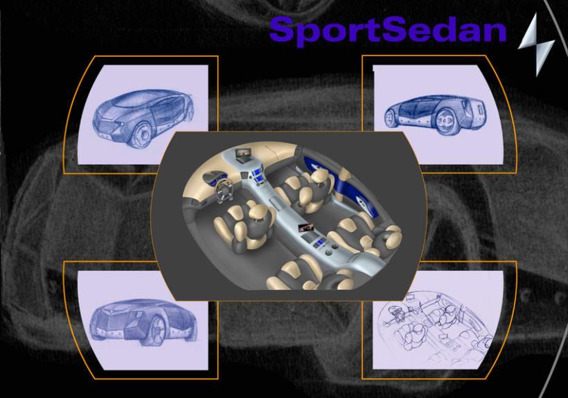 SportSedan 1