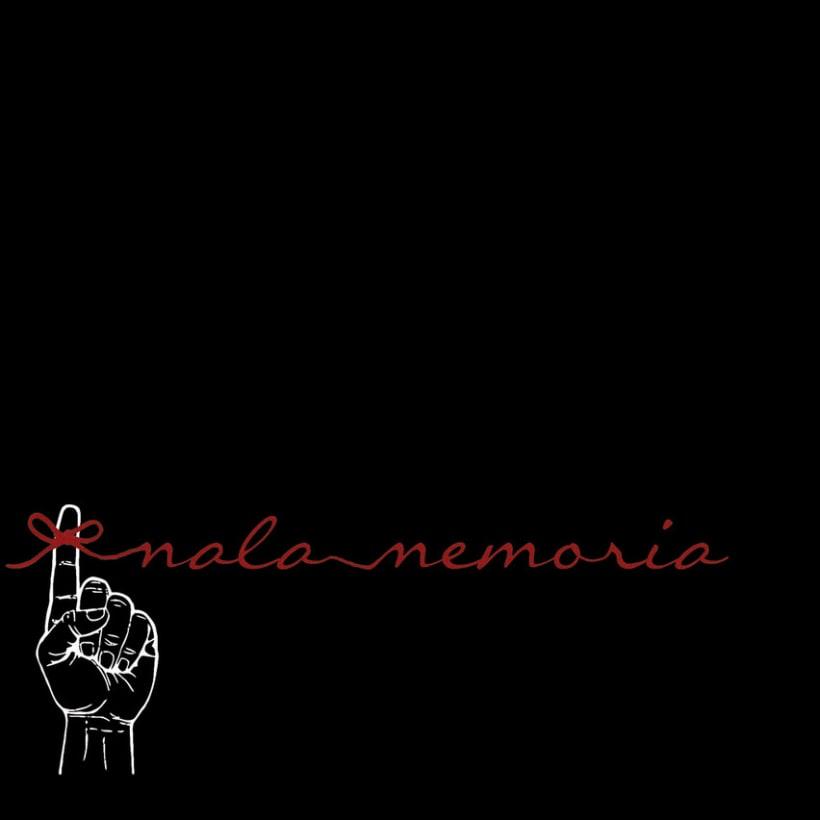 Mala memoria 2