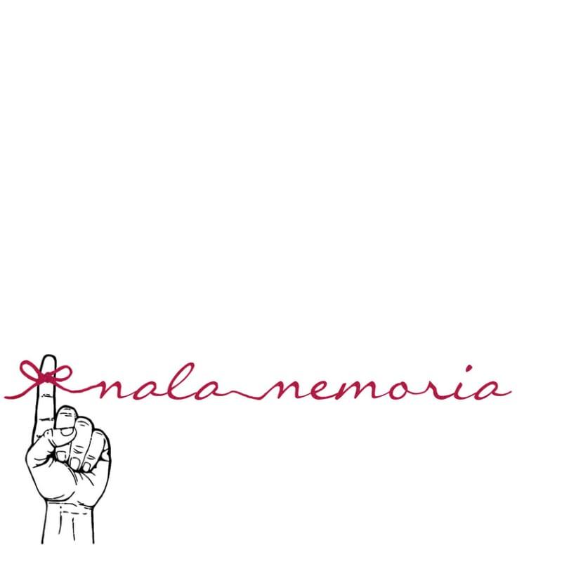 Mala memoria 3