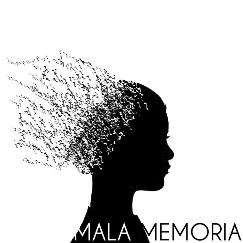 Mala memoria 5