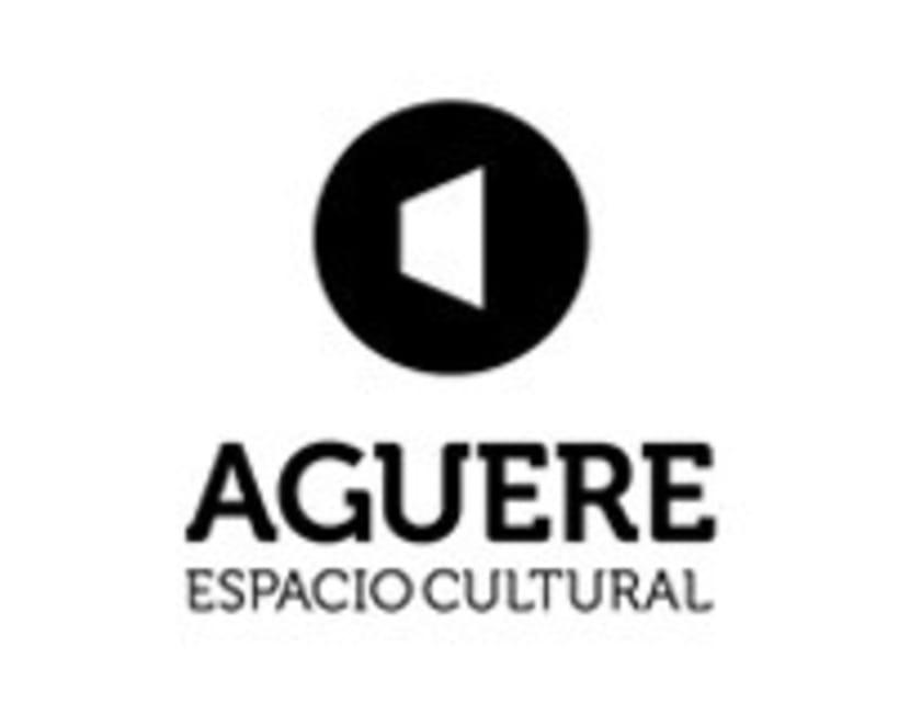 Aguere Espacio Cultural 13