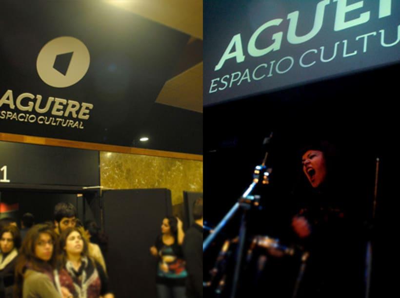Aguere Espacio Cultural 11