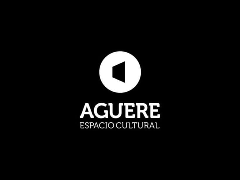 Aguere Espacio Cultural 2