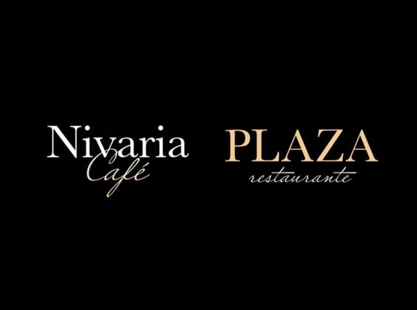 Hotel Laguna Nivaria 4