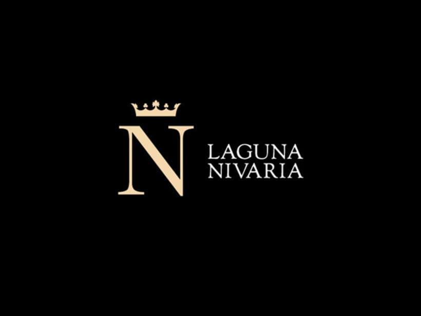 Hotel Laguna Nivaria 3