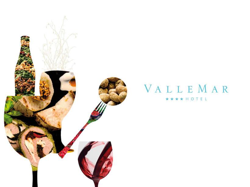 Hotel ValleMar Tenerife 9