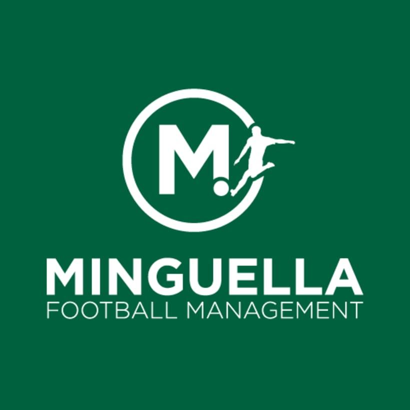 Minguella 3