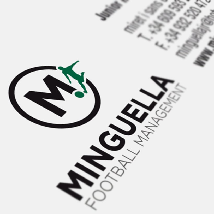Minguella 6