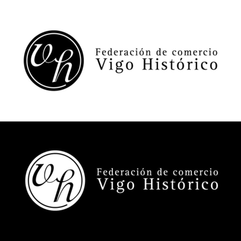 Vigo Histórico 6
