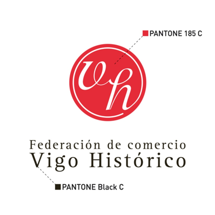 Vigo Histórico 5