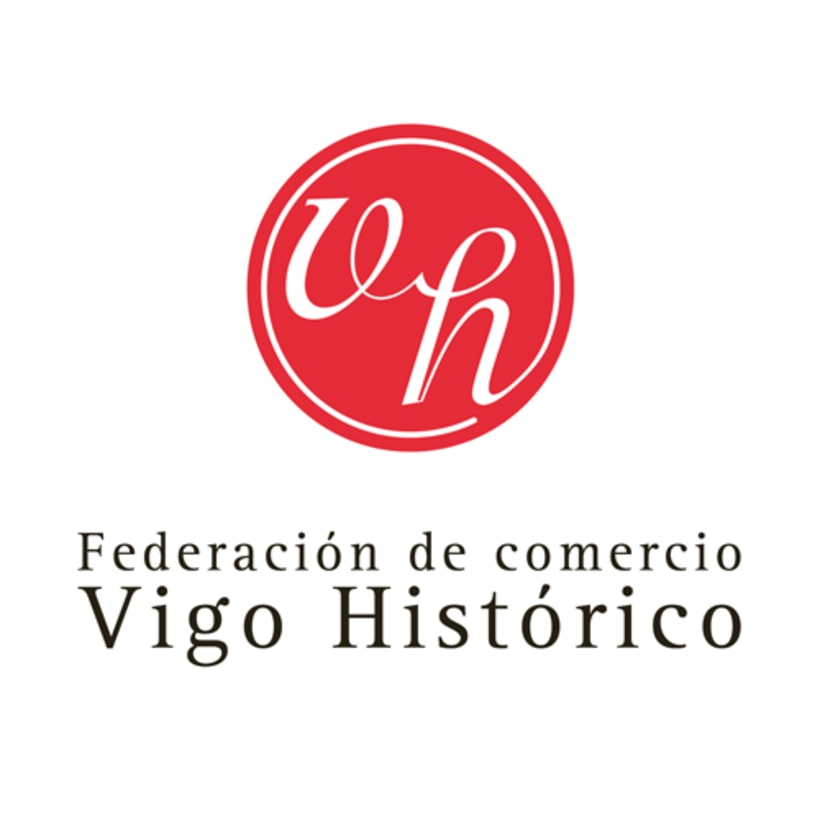 Vigo Histórico 2