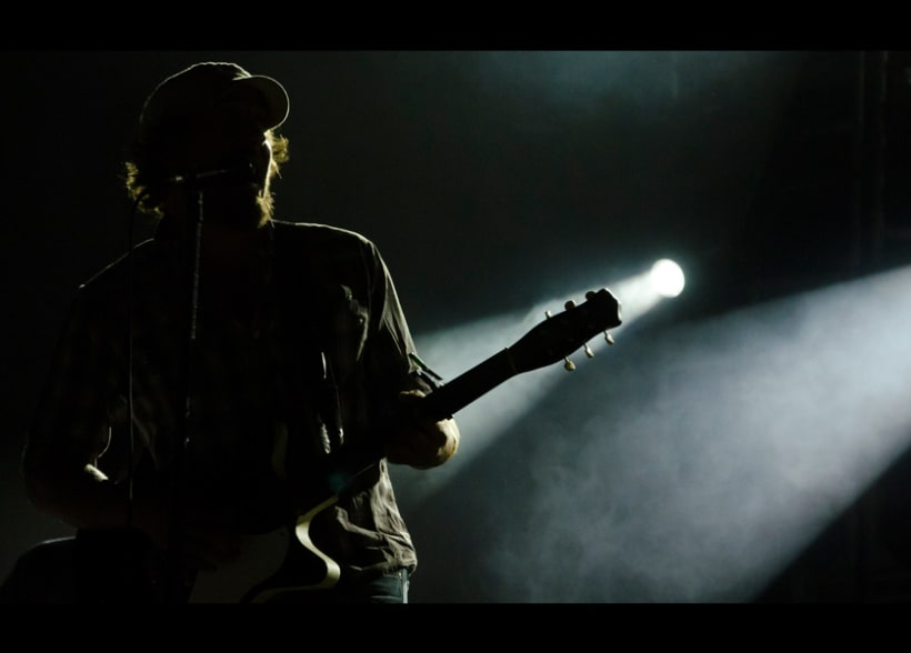 Cosquín Rock 2