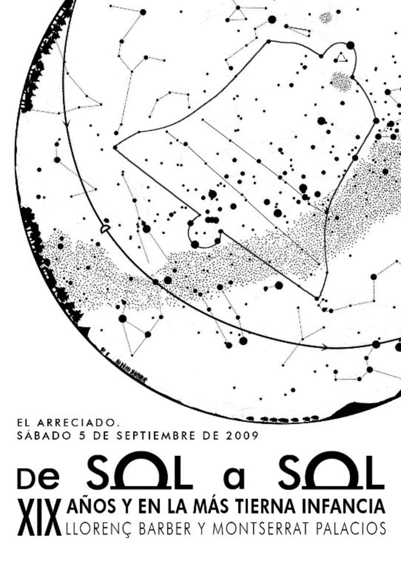 De sol a sol 2