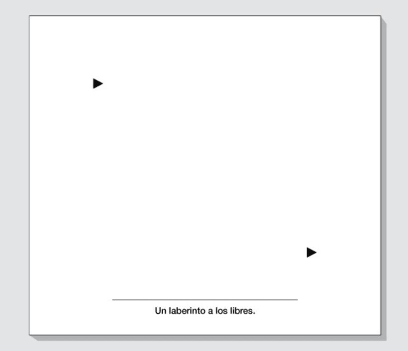PoetaGráfico  /1 /2 /3 30