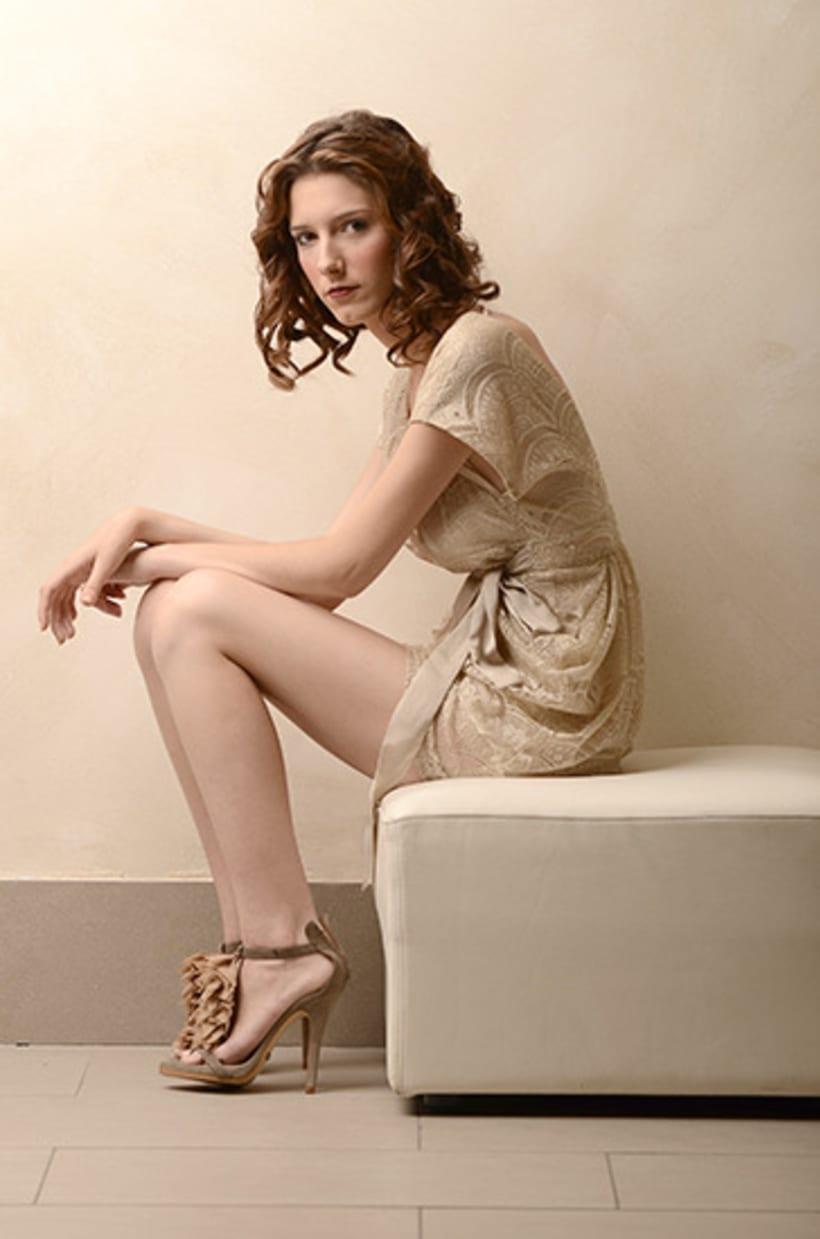 Portfolio: Moda 15