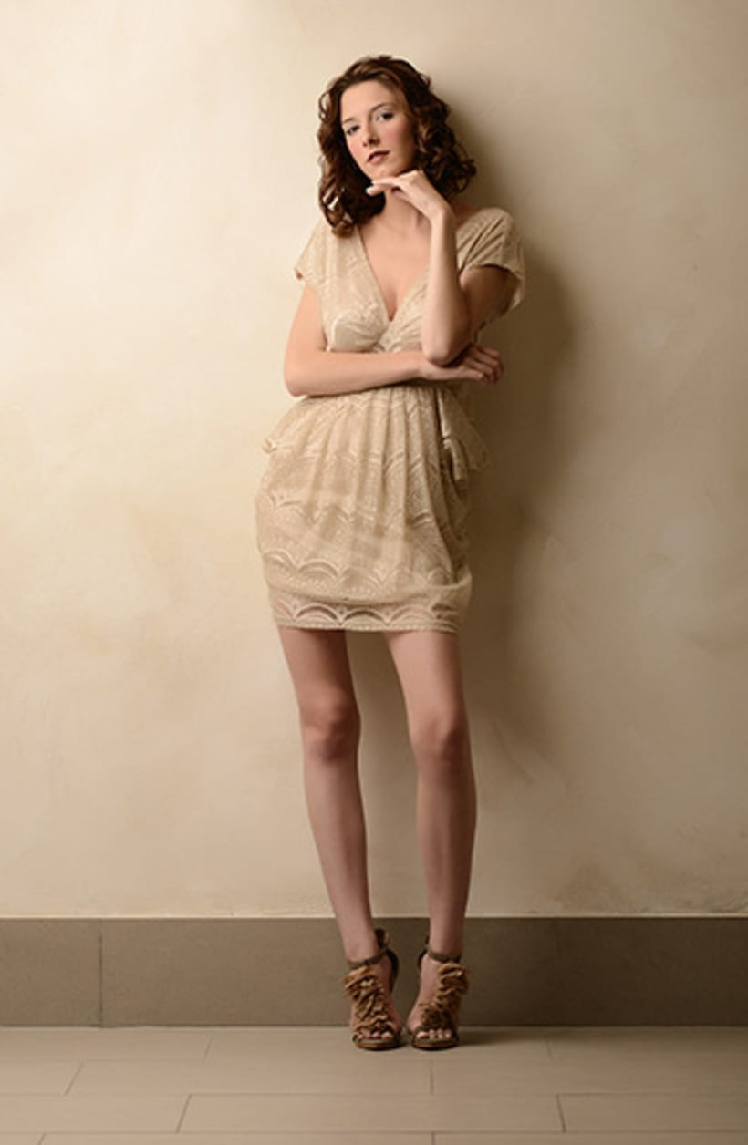 Portfolio: Moda 14