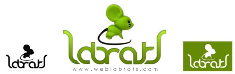 Web Labrats 1