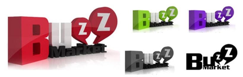 Logotypes 20