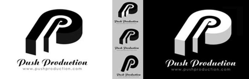 Logotypes 19