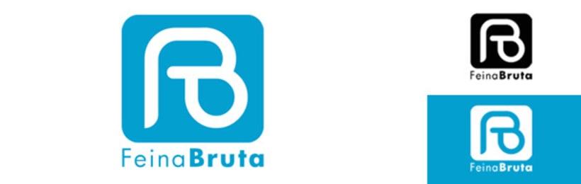 Logotypes 11