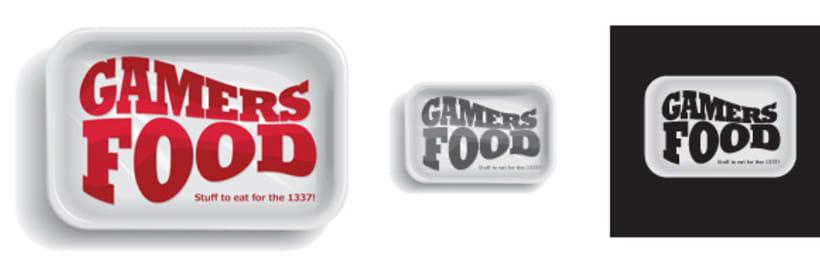 Logotypes 14