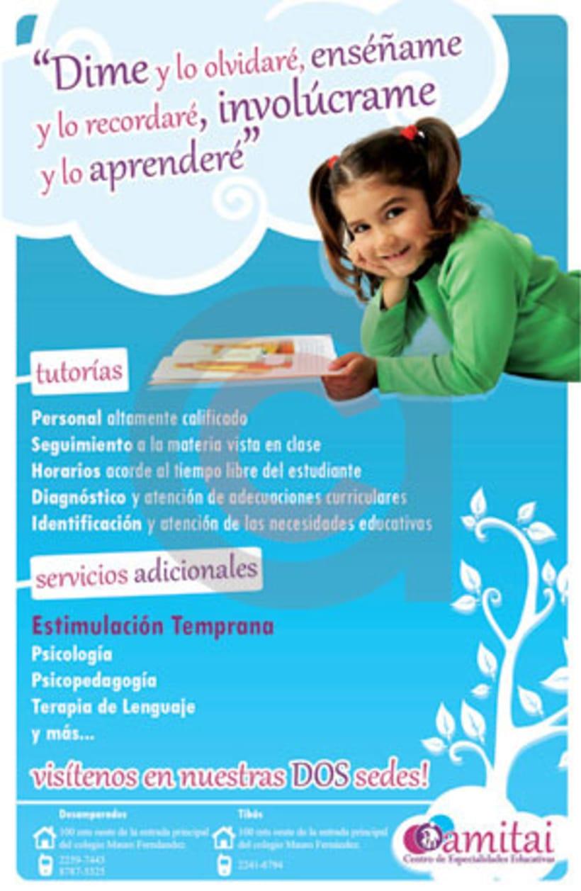 Afiches 1