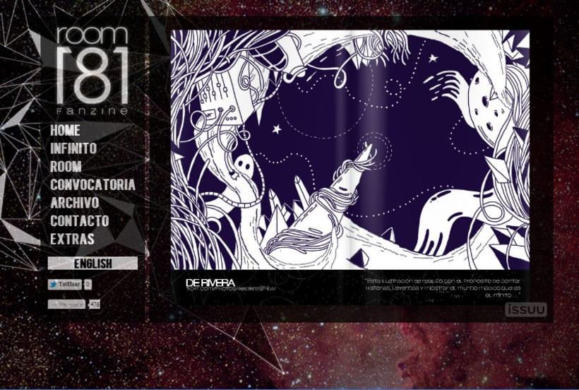 Room181 edición cinco 3