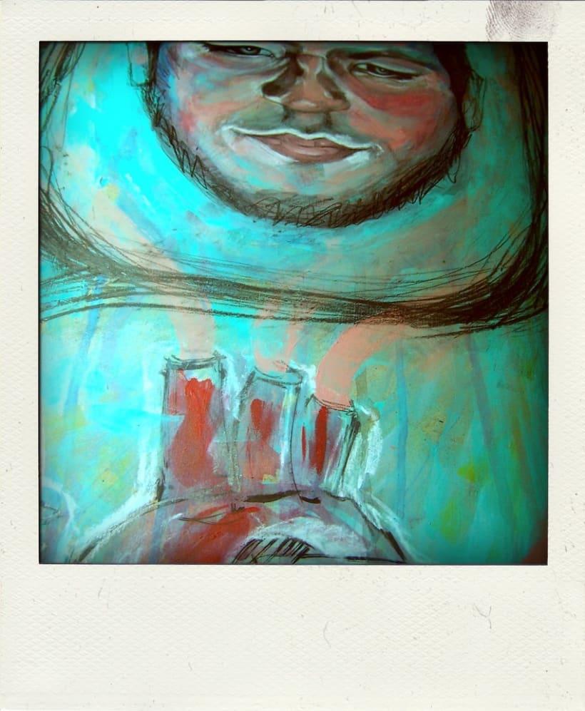 pinturas/paintings 8