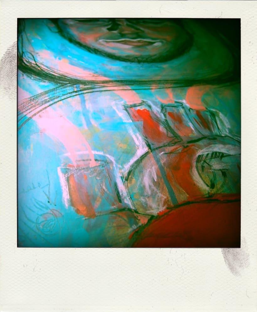 pinturas/paintings 7
