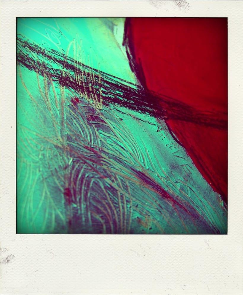 pinturas/paintings 5