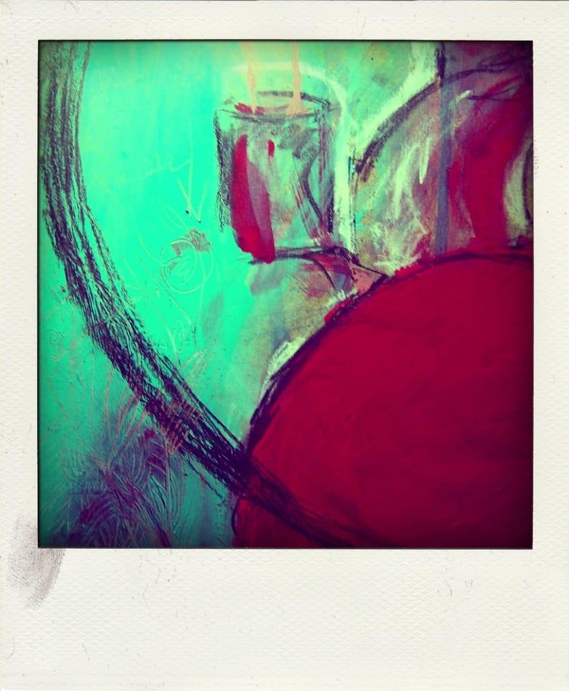 pinturas/paintings 4