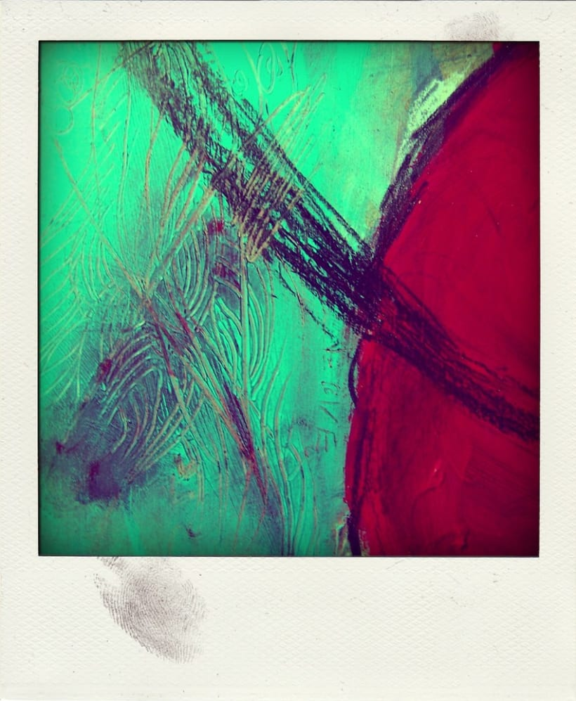 pinturas/paintings 3