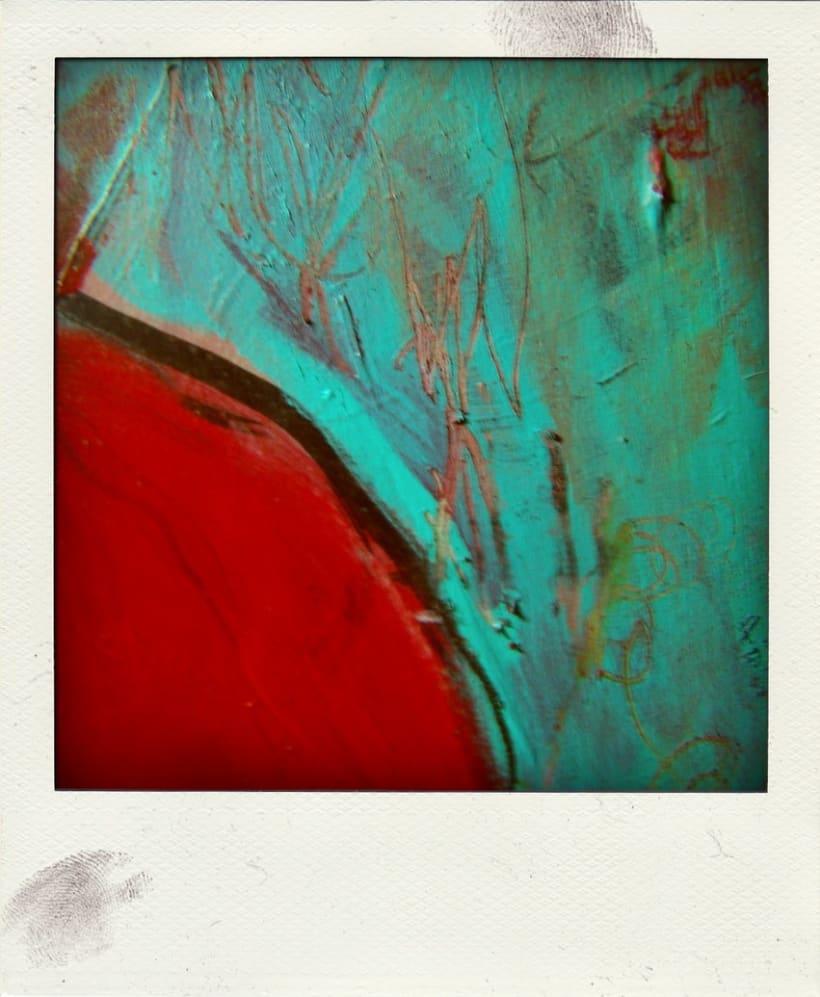pinturas/paintings 2