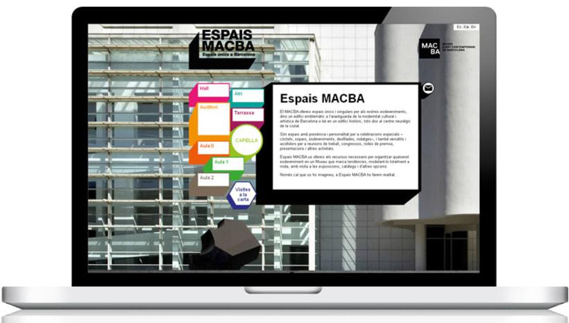Espais MACBA  _  web  2