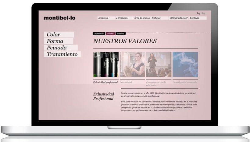 Montibel·lo   _  web 5