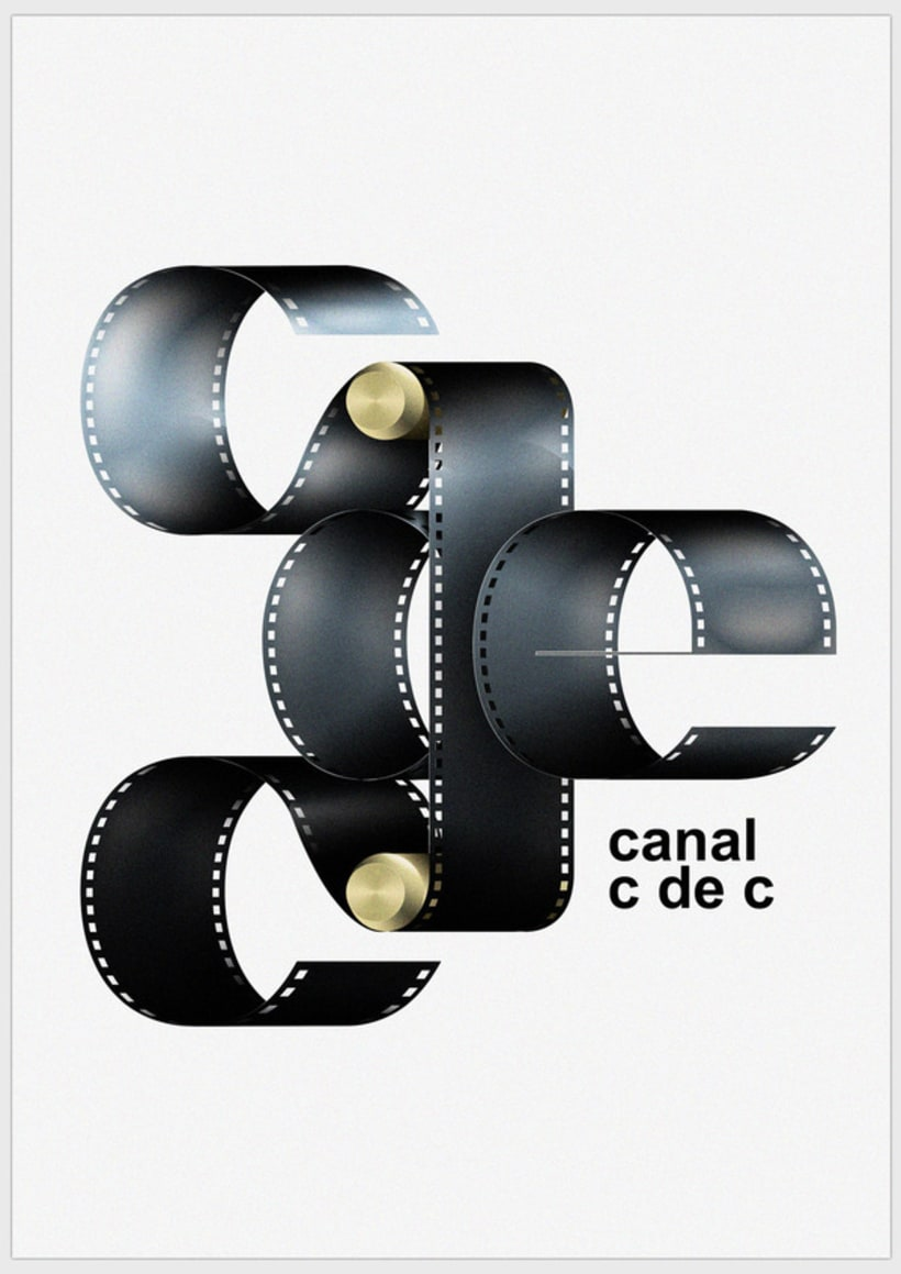 Canal cdec 1