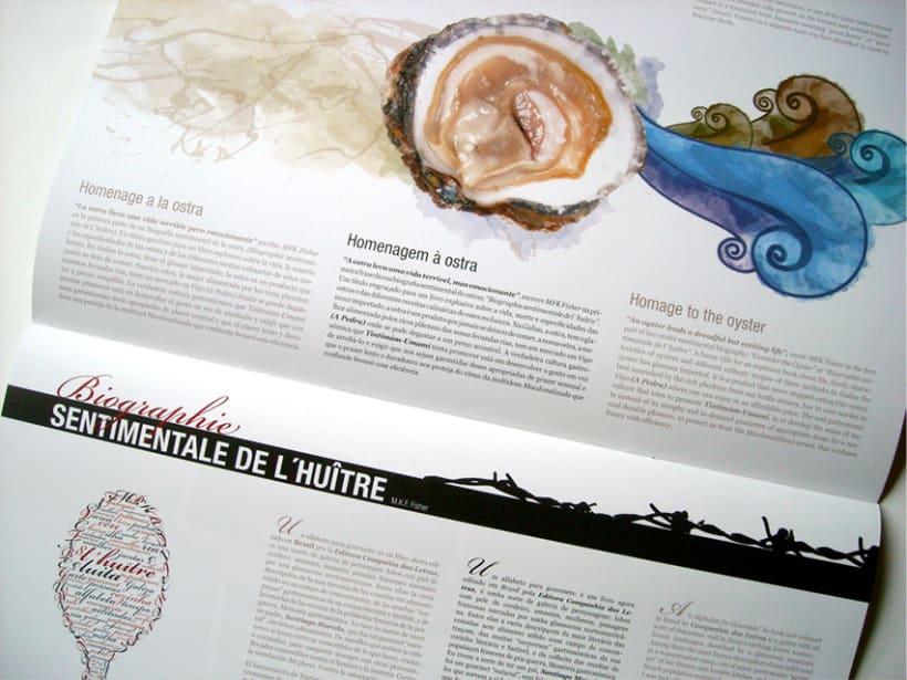 Revista Tintimám 00 6