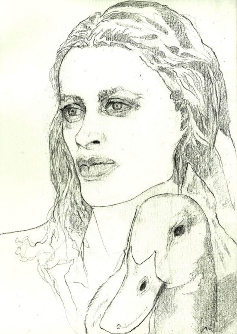 ilustración A012 3