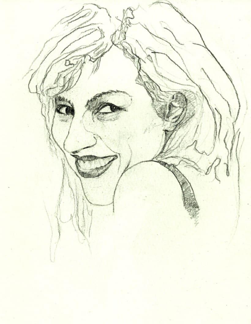 ilustración A012 5