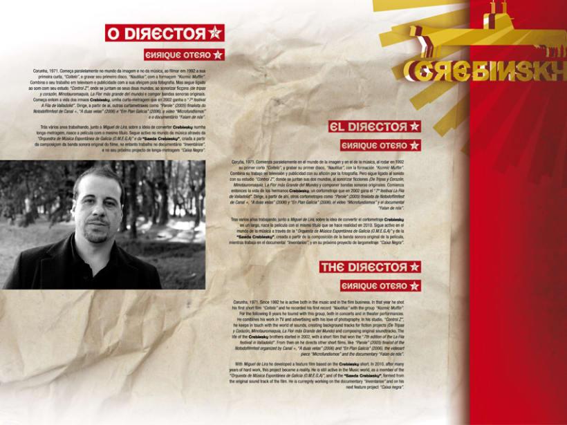 Revista Tintimám 01 5