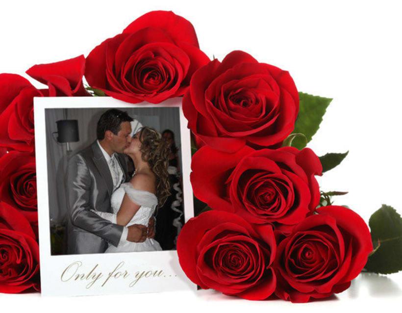 Books y Fotografía bodas y vídeo 29