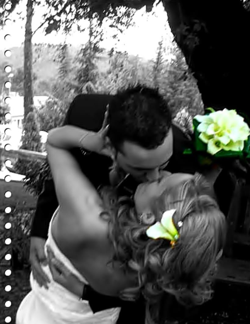 Books y Fotografía bodas y vídeo 27