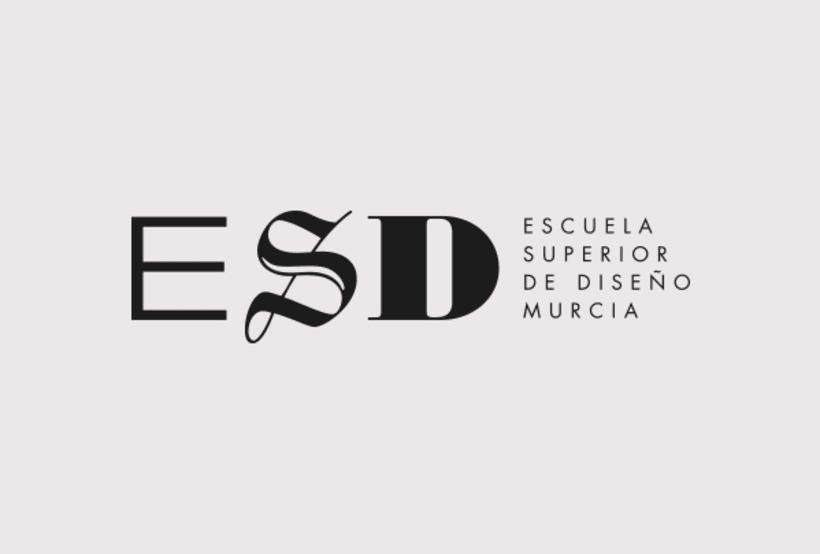 ESD 4