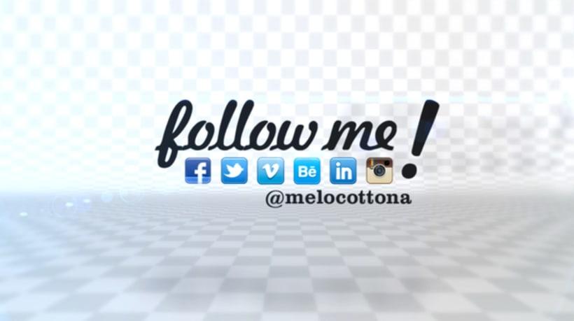 MELOCOTTONA IDENTS 2012 3
