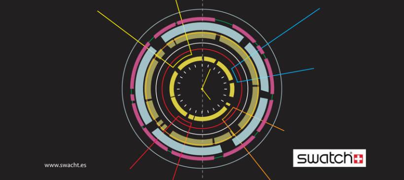 Catalogo Swatch_ relojes digitales 1