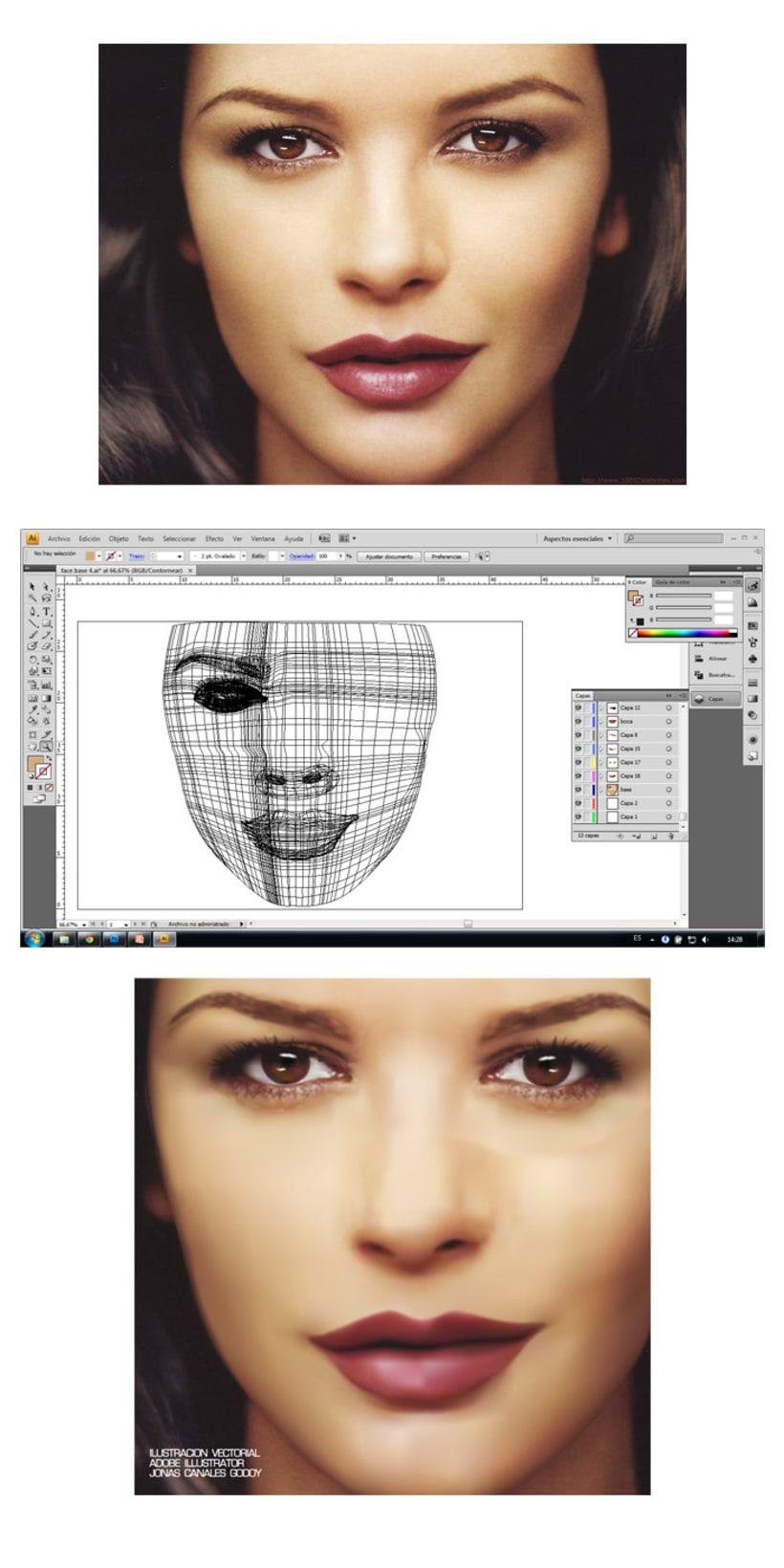ilustraciones digitales 6