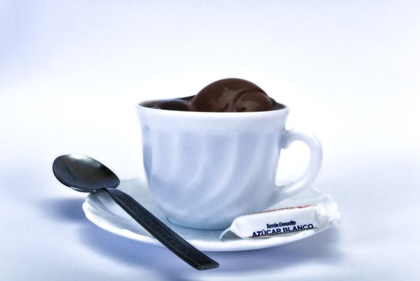 Agua & Chocolate 7