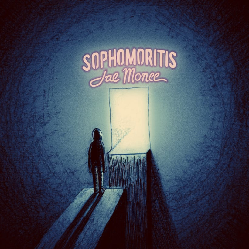 Sophomoritis 4